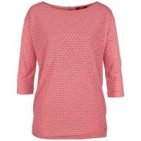 s.Oliver Red LabelShirtbluse pink