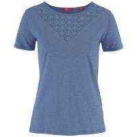 s.Oliver Red LabelT-Shirt blau