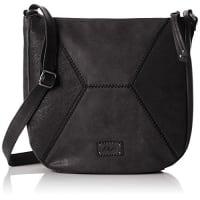 s.OliverDamen City Bag, 8x29x27,5 cm
