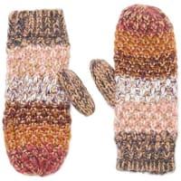s.OliverDamen Handschuhe 39.610.96.8165