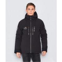 Sail RacingGlacier Bay Jacket 999 Carbon