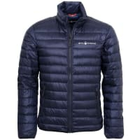 Sail RacingLink Down Jacket