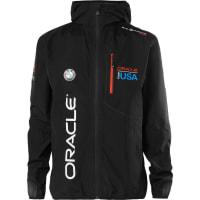 Sail RacingOracle Gore-tex Sailing Jacket - Black