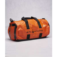 Sail RacingRace Weekend Bag Race Orange