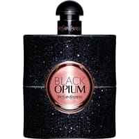Saint LaurentDamendüfte Black Opium Eau de Parfum Spray 30 ml
