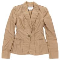 Saint LaurentPre-Owned - Short vest