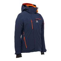SalomonBrilliant jacket Regular fit