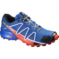 SalomonMens Speedcross 4