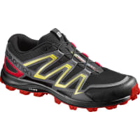 SalomonMens Speedtrak