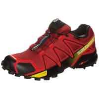 SalomonSalomon Speedcross 4 GTX Trail Laufschuh Herren