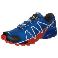 SalomonSalomon Speedcross 4 Trail Laufschuh Herren