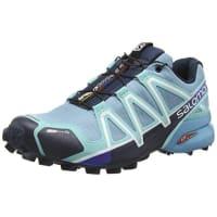 SalomonDamen Speedcross 4 Cs Traillaufschuhe