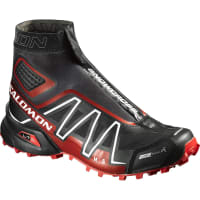 SalomonUnisex Snowcross CS