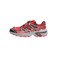 SalomonWINGS FLYTE 2 GTX Løpesko for mark infrared/light onix/coral punch