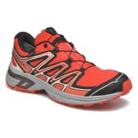 SalomonWings Flyte 2 GTX W - Sportschuhe für Damen / rot