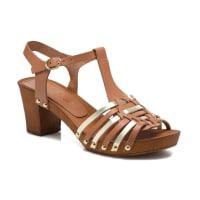 San MarinaDoctrine - Sandalen voor Dames / Multicolor