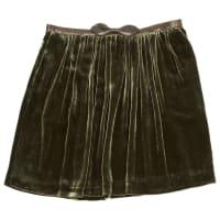 SandroOccasion - Mini jupe