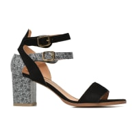 Made by SarenzaDiscow Girl 3 - Sandalen - mehrfarbig