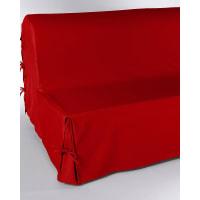 ScénarioÖverdrag till fällbar soffa