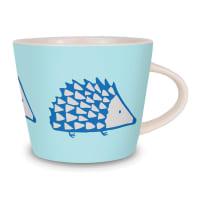 ScionSpike Mug - Blue