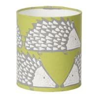 ScionSpike The Hedgehog Kiwi Lamp Shade - Table