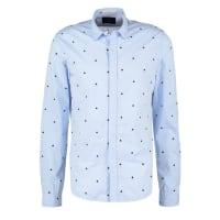 Scotch & SodaCasual overhemd blue
