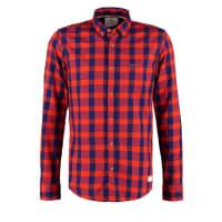 Scotch & SodaCasual overhemd red