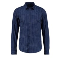 Scotch & SodaShirt dark blue
