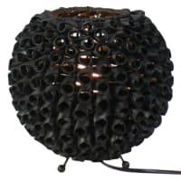 Searles HomewaresAnggi Table Lamp (Set of 2)
