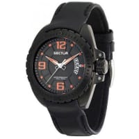 SectorOrologio sector uomo r3251573002 mod. 600 racing