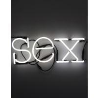 SelettiLIGHTING - Wall lamps