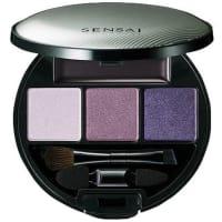 SensaiMake-up Colours Eye Shadow Palette ES 14 Shira Kasane 4,50 g