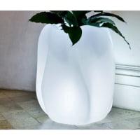 SerralungaNew Wave Vaso con luce