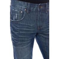 ShineJeans Shine Alec Bleu Homme
