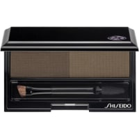 ShiseidoMake-up Augenmake-up Eyebrow Styling Compact Nr. BR602 Medium Brown 4 g