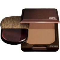 ShiseidoMake-up Gesichtsmake-up Bronzer Nr. 2 Medium 12 g