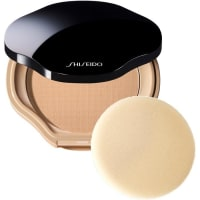 ShiseidoMake-up Gesichtsmake-up Sheer and Perfect Compact Make-up Nr. I20 Natural Light Ivory 10 g