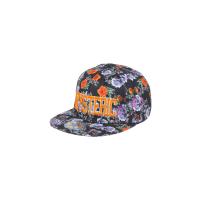 Shop ArtCOMPLEMENTOS - Sombreros