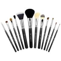 Sigma BeautyEssential Kit - Make Me Classy Pinselset 1 Stück