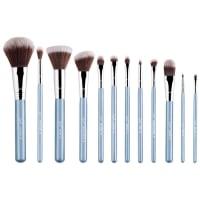 Sigma BeautyEssential Kit - Mrs. Bunny Pinselset 1 Stück