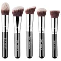 Sigma BeautySigmax Kabuki Kit - 5 Brushes Pinselset 1 Stück