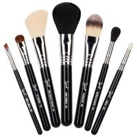 Sigma BeautyTravel Kit - Make Me Classy Pinselset 1 Stück