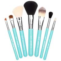 Sigma BeautyTravel Kit - Make Me Cool Pinselset 1 Stück