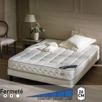 SimmonsMatras prestige comfort (651RE)