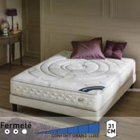 SimmonsMatras prestige comfort (900RE)