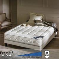 SimmonsMatras stevig prestige groot comfort (900RE)