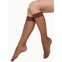 SimonsExecutive knee-high 2-pack