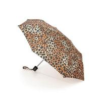 SimonsIncognito umbrella