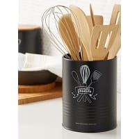 Simons MaisonLes outils foodies storage container
