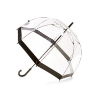SimonsSheer bell umbrella